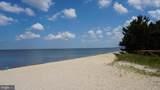 Lot 5 Bay Shore Drive - Photo 9