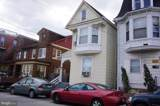 24 West Street - Photo 2