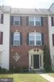 404 Ann Moore Street - Photo 1