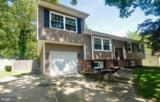 1616 Holly Parkway - Photo 2