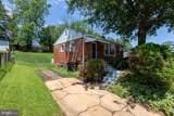 6713 Stanton Road - Photo 2