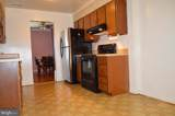 5859 Suitland Road - Photo 9