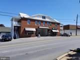 1-5 Ridgeville Boulevard - Photo 1