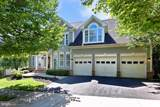 43937 Riverpoint Drive - Photo 1