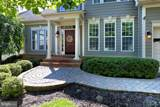 43937 Riverpoint Drive - Photo 4