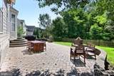 43937 Riverpoint Drive - Photo 45
