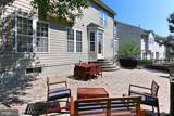 43937 Riverpoint Drive - Photo 46