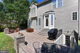 43937 Riverpoint Drive - Photo 47