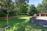 43937 Riverpoint Drive - Photo 48