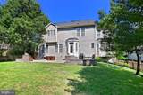 43937 Riverpoint Drive - Photo 49