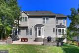 43937 Riverpoint Drive - Photo 50