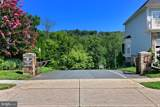 43937 Riverpoint Drive - Photo 51