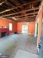 3901 Woodhaven Avenue - Photo 10