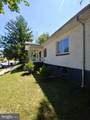 3901 Woodhaven Avenue - Photo 9