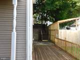 79 Ormand Street - Photo 2