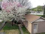 1310 Old Cold Spring Lane - Photo 32