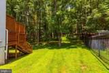 116 Fox Trail Terrace - Photo 55