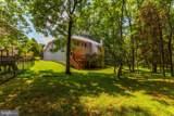 116 Fox Trail Terrace - Photo 59