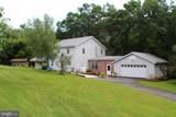 6198 Fork Highway - Photo 63