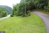 6198 Fork Highway - Photo 79