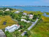 12929 Horn Island Drive - Photo 2