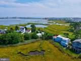 12929 Horn Island Drive - Photo 29