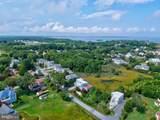 12929 Horn Island Drive - Photo 35