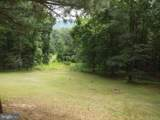 262 Chickadee Trail - Photo 21