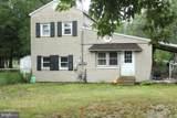 368 Laurel Avenue - Photo 2