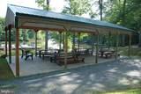 Cedar Circle - Photo 4
