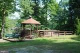 Cedar Circle - Photo 6