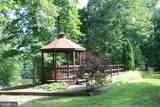 Cedar Circle - Photo 8