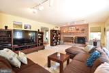 1405 Chippendale Road - Photo 13