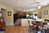 1405 Chippendale Road - Photo 21