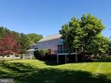 1405 Chippendale Road - Photo 5