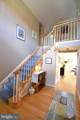1405 Chippendale Road - Photo 6