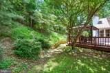 447 Alder Trail - Photo 34