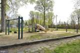 447 Alder Trail - Photo 51