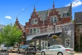 6614-24 Germantown Avenue - Photo 17