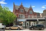 6614-24 Germantown Avenue - Photo 18