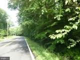 13711 Town Farm Road - Photo 2