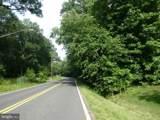 13711 Town Farm Road - Photo 3