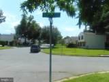 809 Avis Drive - Photo 44
