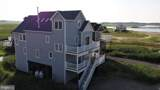 217 Bay Shore Drive - Photo 1