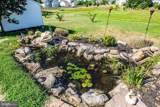 11650 Hopyard Drive - Photo 42