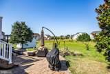 11650 Hopyard Drive - Photo 44