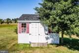 11650 Hopyard Drive - Photo 53