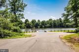 11650 Hopyard Drive - Photo 63