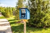 11650 Hopyard Drive - Photo 67