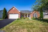 11650 Hopyard Drive - Photo 69